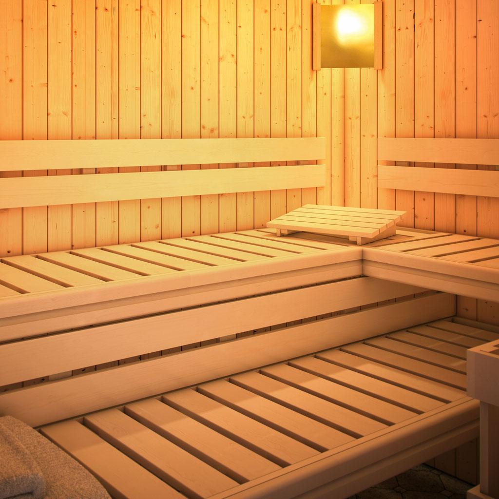 karibu gartenh user versandhandel by karibu sauna bankblenden r ckenlehnen premium set 1. Black Bedroom Furniture Sets. Home Design Ideas