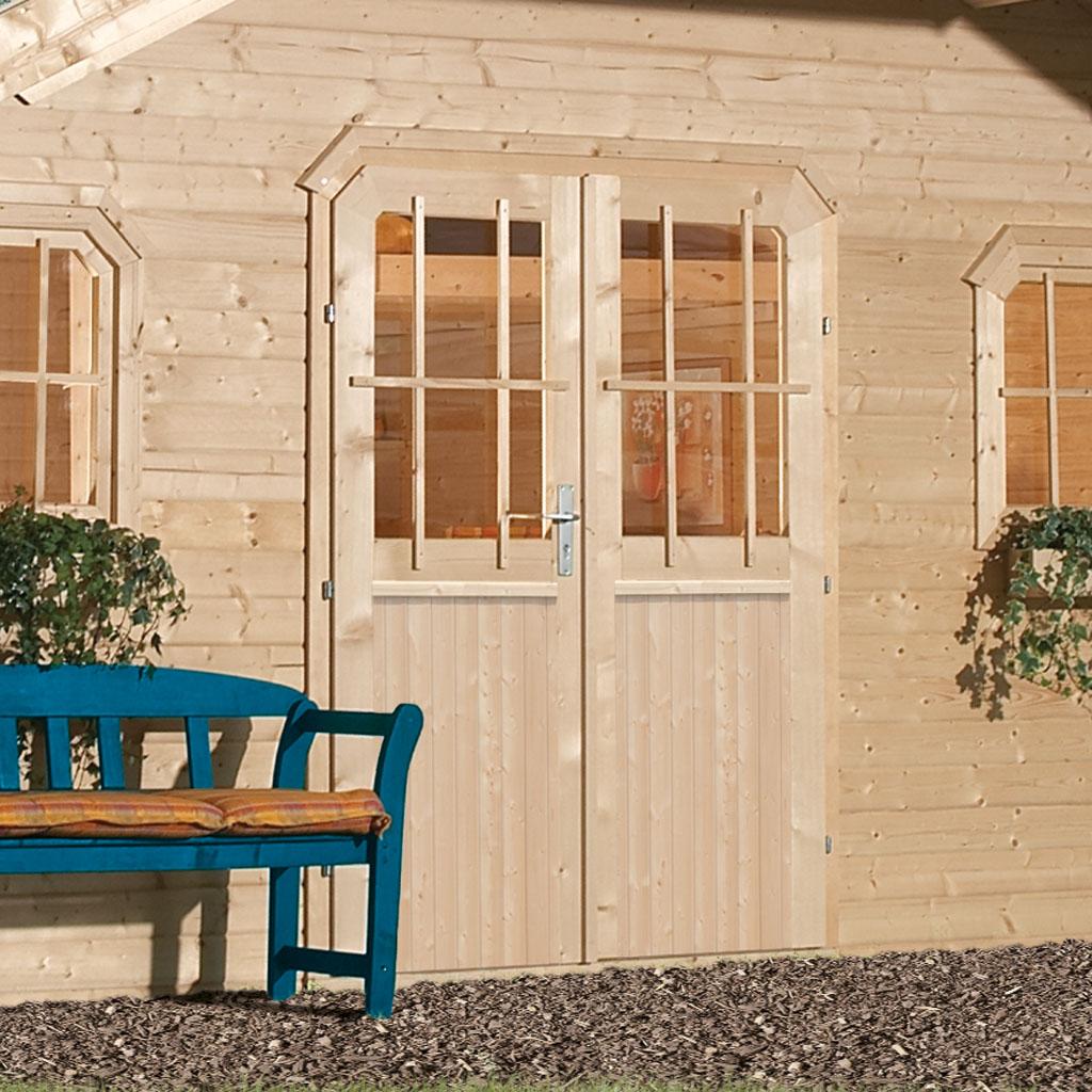 Fenster fur gartenhaus 40 mm fenster fur gartenhaus 40 mm with fenster fur gartenhaus 40 mm - Fenster fur gartenhaus ...