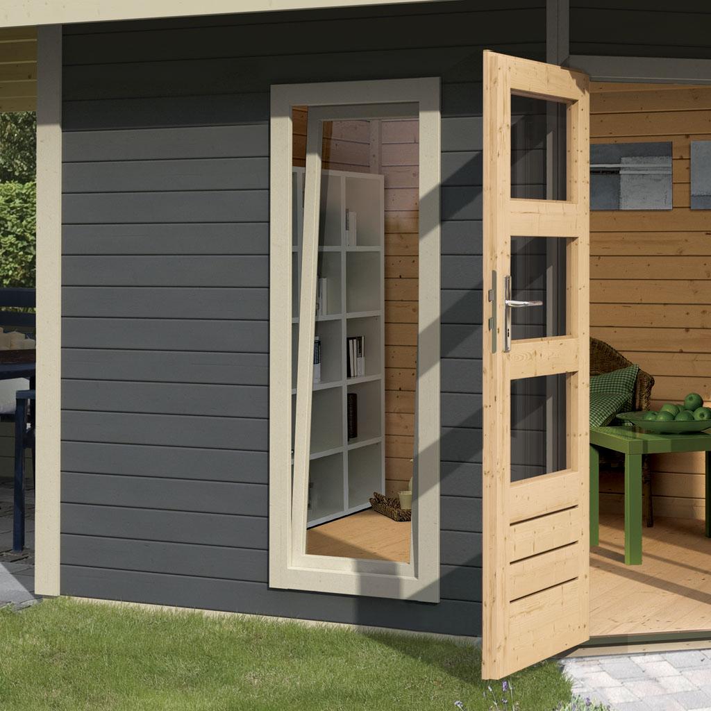 karibu gartenh user versandhandel by fenster 60. Black Bedroom Furniture Sets. Home Design Ideas