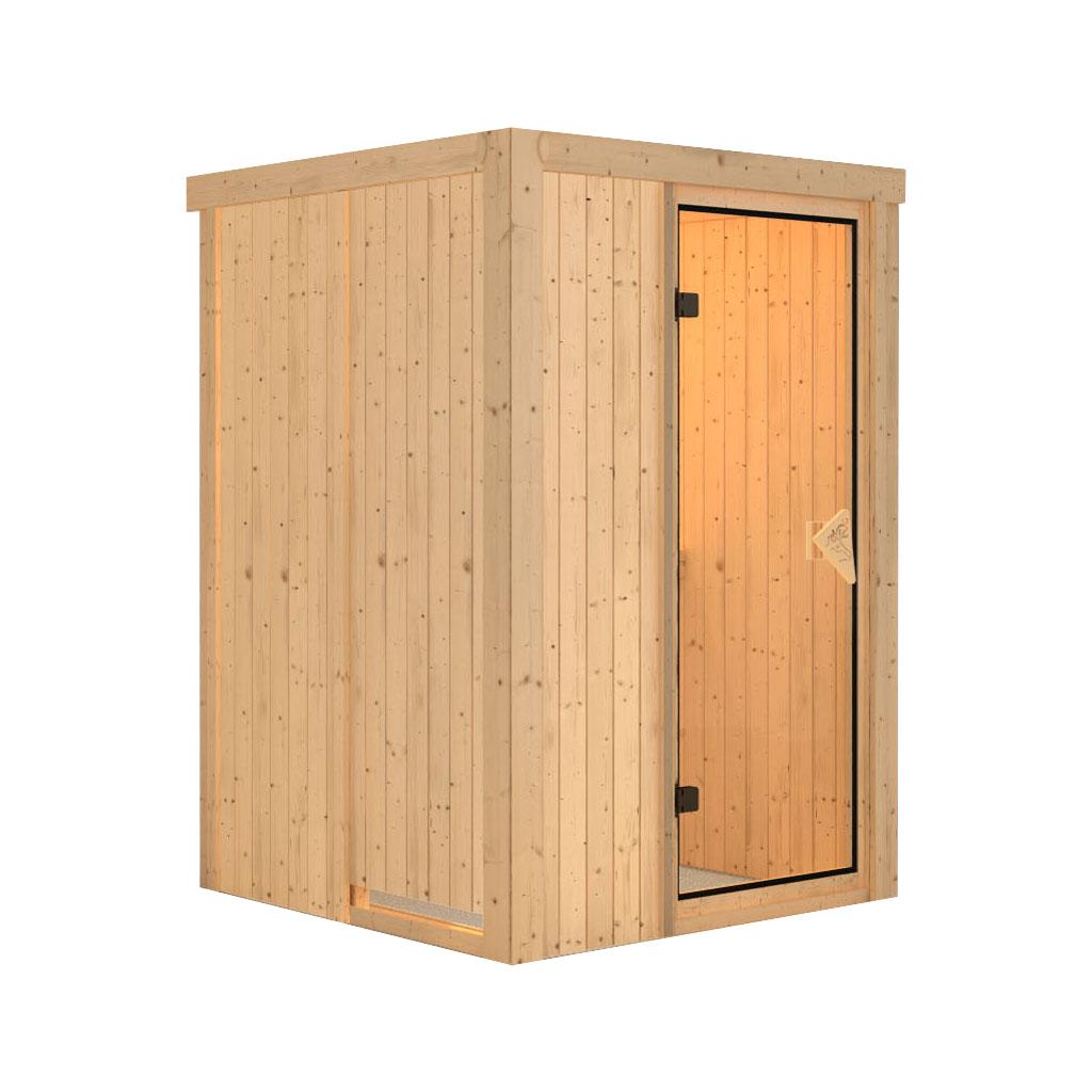 karibu gartenh user versandhandel by 230 volt karibu system sauna lenja. Black Bedroom Furniture Sets. Home Design Ideas