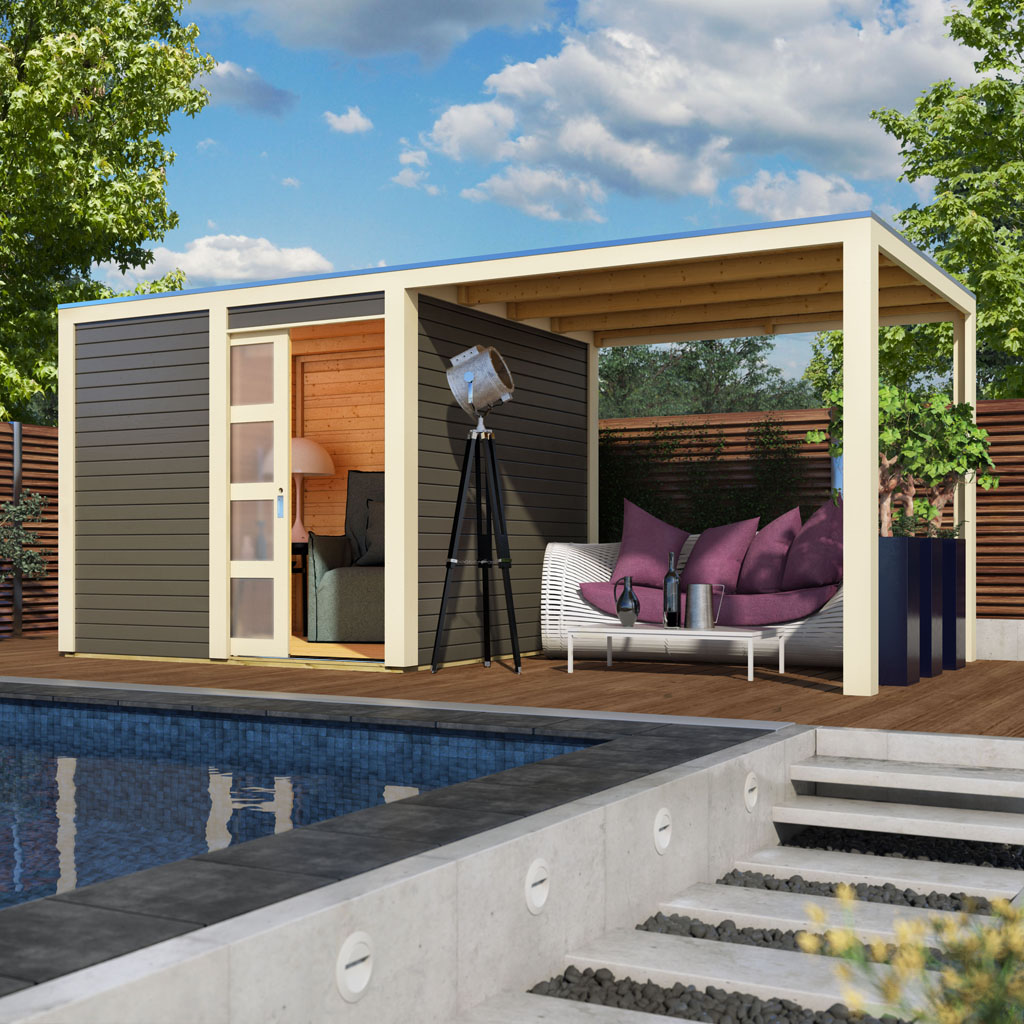 gartenhaus im angebot amazing gartenhaus with gartenhaus. Black Bedroom Furniture Sets. Home Design Ideas