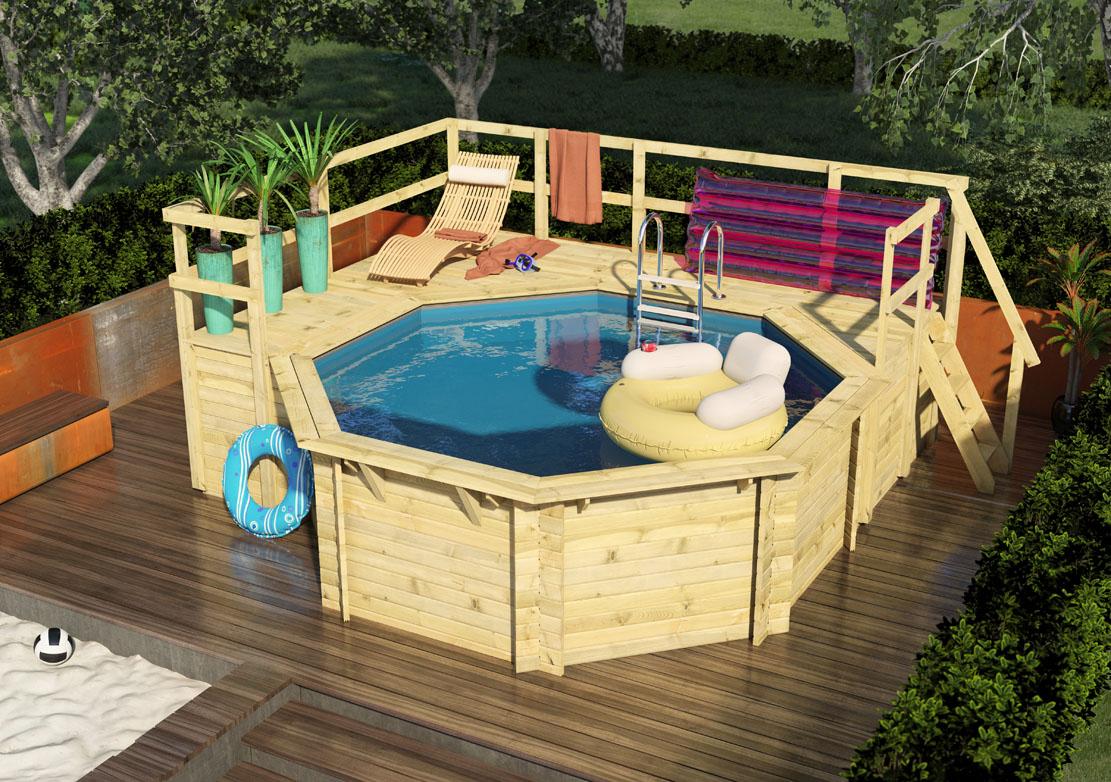 karibu gartenhäuser versandhandel by gamoni.de. karibu pool modell 1